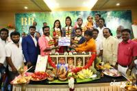 Thaali Movie Pooja (2)