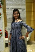 Thaali Movie Pooja (5)
