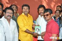 Agampavam Movie Launch (15)