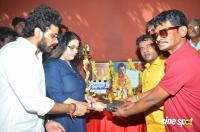 Agampavam Movie Launch (33)