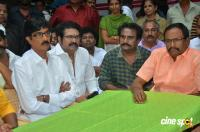 Agampavam Movie Launch (38)