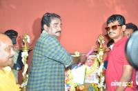 Agampavam Movie Launch (4)