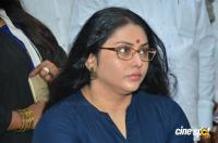 Agampavam Movie Launch (40)