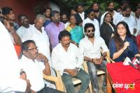 Agampavam Movie Launch (42)