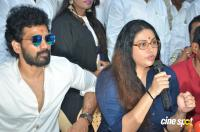Agampavam Movie Launch (43)