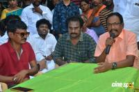 Agampavam Movie Launch (45)