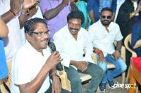Agampavam Movie Launch (49)