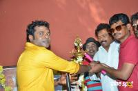 Agampavam Movie Launch (5)