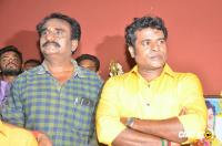 Agampavam Movie Launch (6)