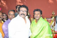 Agampavam Movie Launch (8)