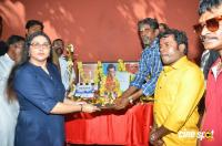 Agampavam Movie Launch (32)