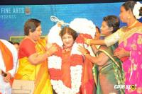 School Campuz Movie Audio Launch (25)