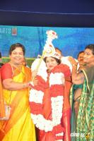 School Campuz Movie Audio Launch (3)