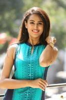 Anika Rao at Swayamvada First Look Launch (11)