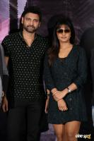 Subramaniapuram Trailer Launch (10)
