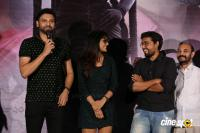 Subramaniapuram Trailer Launch (17)