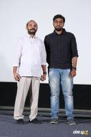 Subramaniapuram Trailer Launch (2)