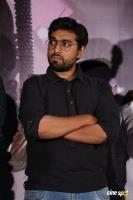 Subramaniapuram Trailer Launch (24)