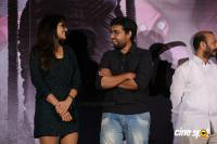 Subramaniapuram Trailer Launch (26)