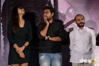 Subramaniapuram Trailer Launch (29)
