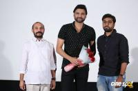 Subramaniapuram Trailer Launch (3)