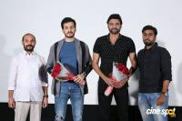 Subramaniapuram Trailer Launch (4)