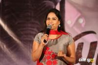 Subramaniapuram Trailer Launch (5)