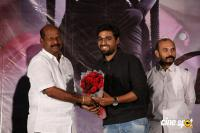Subramaniapuram Trailer Launch (6)