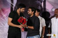 Subramaniapuram Trailer Launch (7)