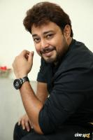 Rangu Movie Hero Tanish Interview Photos (17)