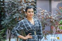 Hebah Patel at 24 Kisses Press Meet  (10)