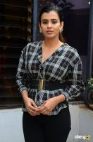 Hebah Patel at 24 Kisses Press Meet  (18)