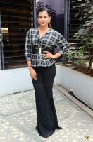 Hebah Patel at 24 Kisses Press Meet  (19)