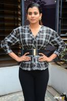 Hebah Patel at 24 Kisses Press Meet  (20)