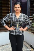 Hebah Patel at 24 Kisses Press Meet  (21)