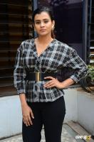 Hebah Patel at 24 Kisses Press Meet  (23)