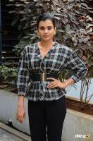 Hebah Patel at 24 Kisses Press Meet  (24)
