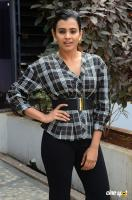 Hebah Patel at 24 Kisses Press Meet  (26)