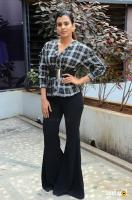 Hebah Patel at 24 Kisses Press Meet  (29)