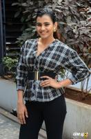 Hebah Patel at 24 Kisses Press Meet  (30)