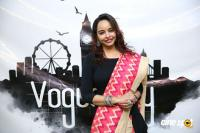 Divya Vani Launch VogueCity Momma and Me Poster (20)
