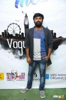 Divya Vani Launch VogueCity Momma and Me Poster (22)