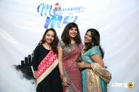 Divya Vani Launch VogueCity Momma and Me Poster (26)