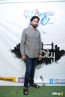 Divya Vani Launch VogueCity Momma and Me Poster (27)