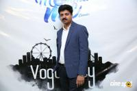 Divya Vani Launch VogueCity Momma and Me Poster (28)