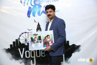 Divya Vani Launch VogueCity Momma and Me Poster (29)