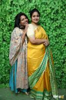 Divya Vani Launch VogueCity Momma and Me Poster (3)