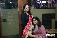 Divya Vani Launch VogueCity Momma and Me Poster (39)