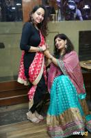 Divya Vani Launch VogueCity Momma and Me Poster (40)