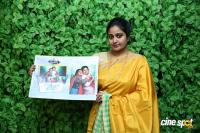 Divya Vani Launch VogueCity Momma and Me Poster (6)